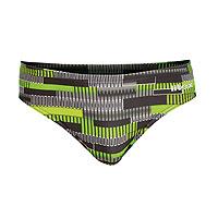 Chlapecké plavky klasické. 52630 LITEX