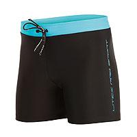 Chlapecké plavky boxerky. 52633 LITEX