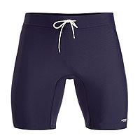Pánské plavky boxerky. 52664 LITEX