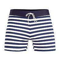 Pánské plavky boxerky. 52667 LITEX