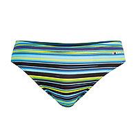 Pánské plavky klasické. 52684 LITEX