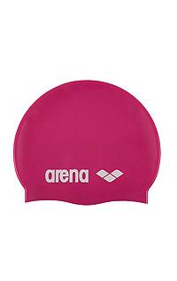 Plavecká čepice ARENA CLASSIC. 52716 LITEX