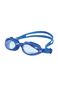 Plavecké brýle ARENA SPRINT. 52718 LITEX