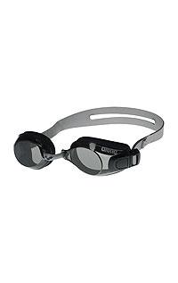 Plavecké brýle ARENA ZOOM X-FIT. 52720 LITEX