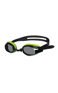 Plavecké brýle ARENA ZOOM X-FIT. 52721 LITEX