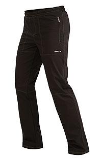 Kalhoty pánské do pasu. 54177901 LITEX