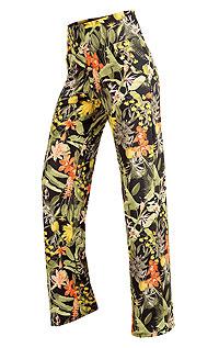 Kalhoty dámské dlouhé. 54185999 LITEX