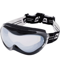 Dámske lyžiarske okuliare ALPINE PRO