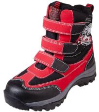 Dětská zimní obuv Penguis PTX ALPINE PRO