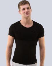Pánske triko krátky rukáv 58003-MxC GINA