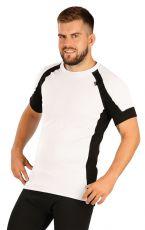 Funkčné termo tričko pánske 60175100 LITEX