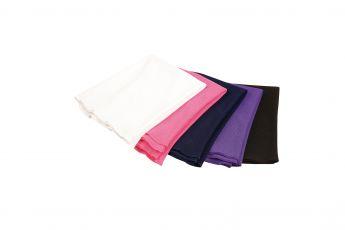 Plážový šátek na zavazování 63553 LITEX