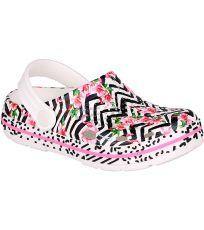 Detské sandále LINDO COQUI