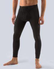 Kalhoty spodní pánské 76001-MxC GINA