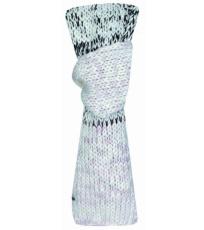 Dámská pletená šála Pluie ALPINE PRO