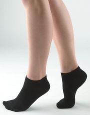 Ponožky kotníkové 82005-MxC GINA