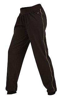Kalhoty dámské dlouhé s nízkým sedem. 87218 LITEX