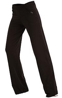 Kalhoty dámské dlouhé. 87220 LITEX
