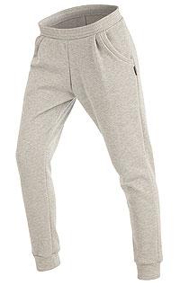 Kalhoty dámské dlouhé s nízkým sedem. 87406 LITEX