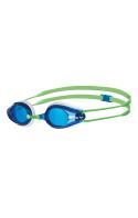 Plavecké brýle ARENA TRACKS. 88630 LITEX