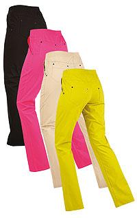 Kalhoty dámské dlouhé bokové. 89171 LITEX
