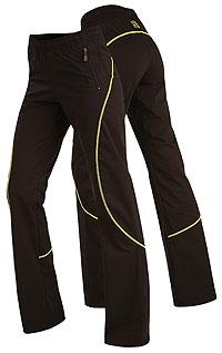 Kalhoty dámské dlouhé do pasu. 89177 LITEX