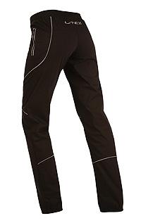 Kalhoty dámské dlouhé do pasu. 90213901 LITEX