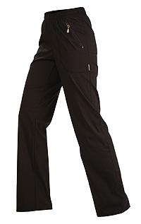 Kalhoty dámské dlouhé do pasu. 90216901 LITEX