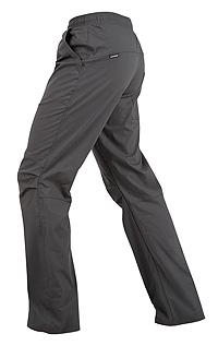 Kalhoty pánské dlouhé. 90220117 LITEX