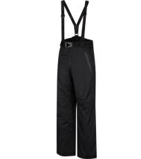 Pánské Aquacore lyžařské kalhoty MEYER ALPINE PRO
