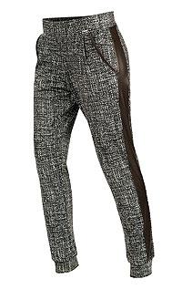 Kalhoty dámské dlouhé s nízkým sedem. 90246999 LITEX