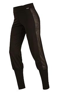 Kalhoty dámské dlouhé do pasu. 90311901 LITEX