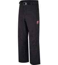 Pánské softshellové kalhoty CARB ALPINE PRO