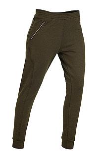 Kalhoty dámské dlouhé s nízkým sedem. 90368630 LITEX