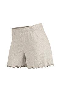 Dámské pyžamo - kraťasy. 90397110 LITEX