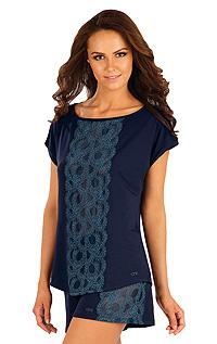 Dámské pyžamo - triko. 90400514 LITEX