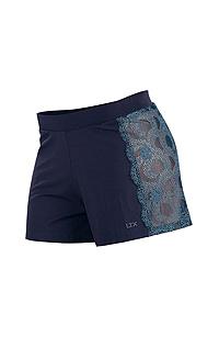 Dámské pyžamo - kraťasy. 90401514 LITEX