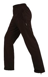 Kalhoty dětské zateplené. 90421901 LITEX
