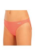 Dívčí plavky kalhotky bokové. 93560 LITEX
