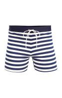 Chlapecké plavky boxerky. 93606 LITEX