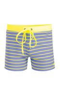 Chlapecké plavky boxerky. 93608 LITEX