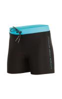 Chlapecké plavky boxerky. 93612 LITEX