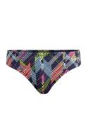 Chlapecké plavky klasické. 93615 LITEX