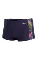 Chlapecké plavky boxerky. 93617 LITEX