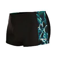 Pánské plavky boxerky. 93621 LITEX