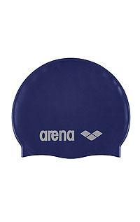 Plavecká čepice ARENA CLASSIC. 93691 LITEX