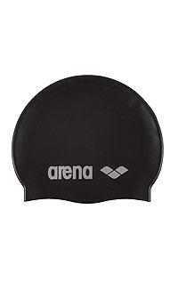Plavecká čepice ARENA CLASSIC. 93692 LITEX
