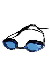 Plavecké brýle ARENA TRACKS. 93694 LITEX
