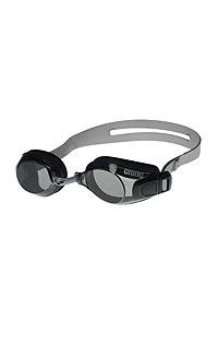 Plavecké brýle ARENA ZOOM X-FIT. 93696 LITEX