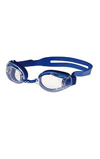 Plavecké brýle ARENA ZOOM X-FIT 93697 LITEX